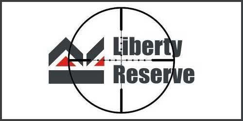 Liberty Reserve под прицелом?