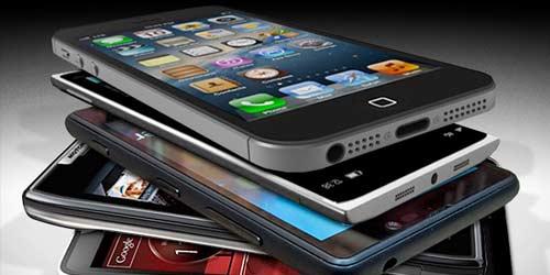ТОП10. Лучшиe гаджеты 2012 года для деловых людей.
